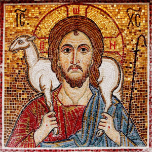 christ_with_sheep_icon
