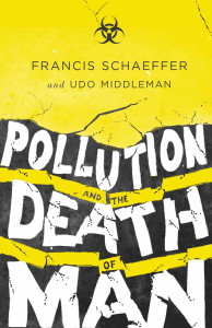 Pollution_rnd1 5 book cover