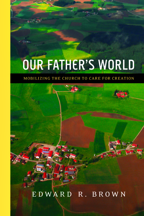 Our Fathers World #3484 IVP FINAL