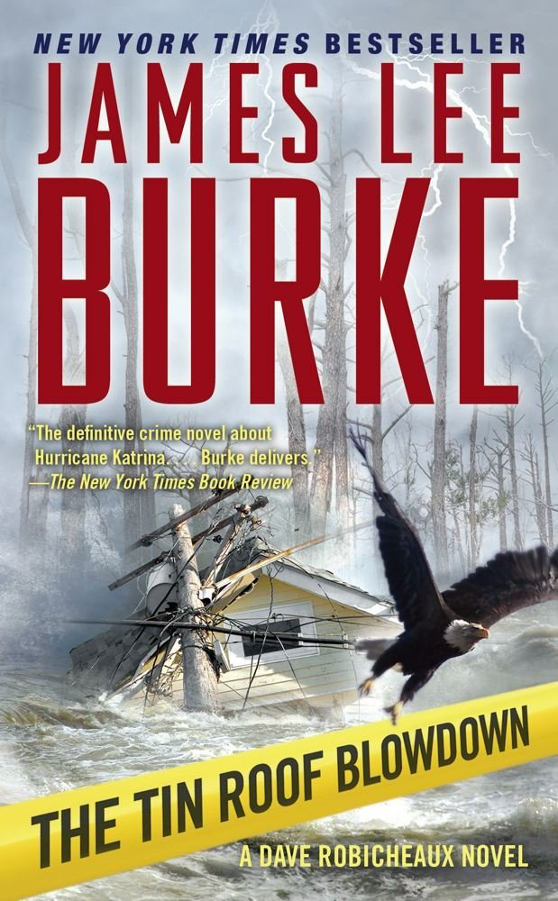 james-lee-burke-the-tin-roof-blowdown